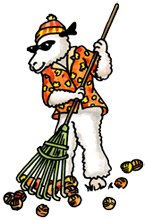 Knit with Sheldon free coloring pages, Yarn and knitting website